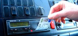 digital-tachograph