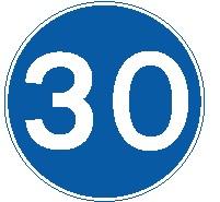 CD6485