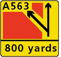 CD6534