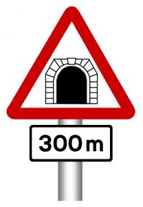 cd6005a